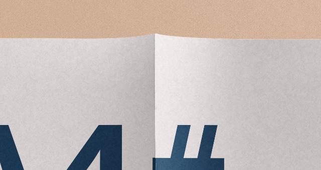 005-a4-letter-paper-brand-presentation-overhead-view-mockup-vol-2