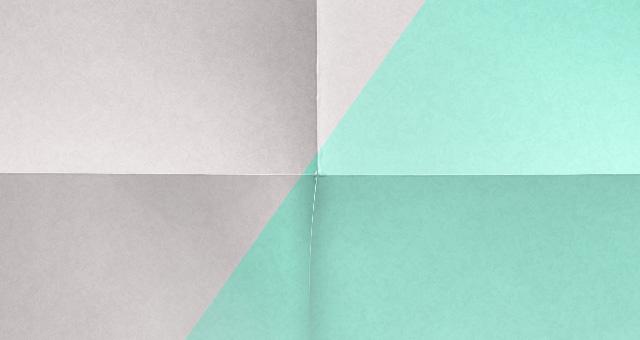 006-a4-letter-paper-brand-presentation-overhead-view-mockup-vol-2