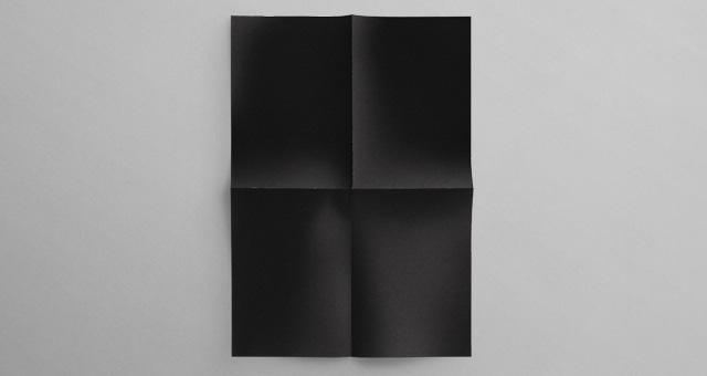 007-a4-letter-paper-brand-presentation-overhead-view-mockup-vol-2